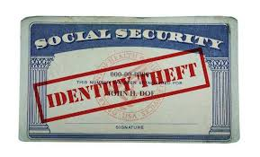 Fedsmith Social New Aims Prevent Theft Identity To Security Law com