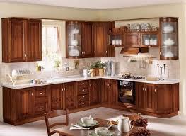 cupboard designs for kitchen. Chinese Kitchen Cupboard Design Designs For H