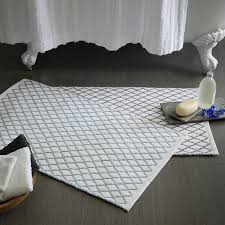 designer bathroom rugats of goodly ideas about rug with modern bath design 4
