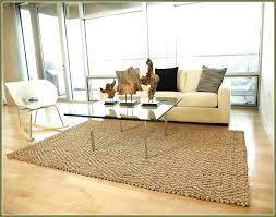 safavieh rugs 8x10. Natural Fiber Rugs 8x10 Cool Jute Rug 8 X Home Safavieh