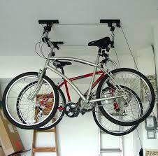 bike rack garage does not apply diy hanging bike rack garage bike rack for garage wall