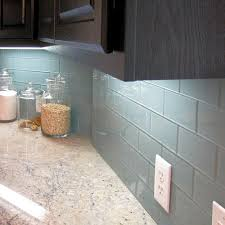 A wide variety of tile glass backsplash options are available to you, such as graphic design, total solution for projects. Kitchen Backsplash Pictures Subway Tile Outlet