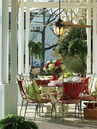 outdoor patio fans pedestal. Monte Carlo Grand Isle Ceiling Fan Http://www.delmarfans.com/ Outdoor Patio Fans Pedestal