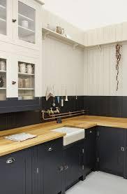 british standard cabinets from plain english