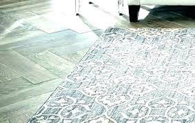 grey and yellow area rug grey and mustard rug target threshold area rug area rugs target