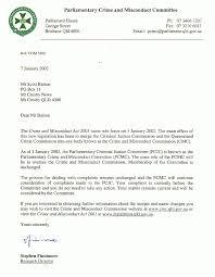 Sample Follow Up Letter After Sending Resume Apology Letter 2017