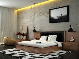Relaxing Bedroom Ideas For Decorating 1000 Ideas About Relaxing Relaxing  Bedroom Ideas For Decorating