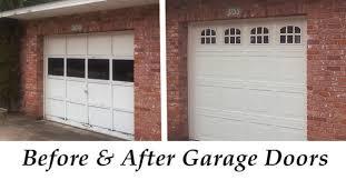 safeway garage doorsGarage Door Repair Specialists for Auburndale FL Garage Doors