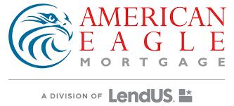 Loan Purchasing Coordinator Job In Lorain American Eagle Mortgage