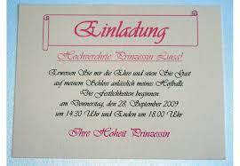 Einladung Zum Geburtstag Text Einladungskarten Lustige Wünsche