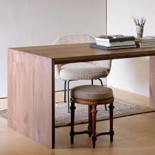 contemporary wood office furniture. Desk:Wooden Home Office Desk Contemporary Oak Small Glass Computer Wood Furniture