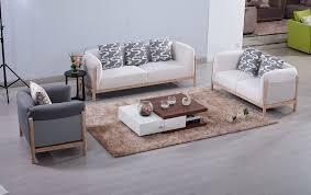 home pre order coach sofa fabric coach sofa