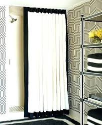 target bath rugs black new shower curtains and rugs shamayim