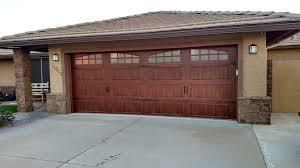 your local garage door gate experts