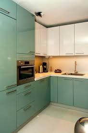 Keukens Kopen