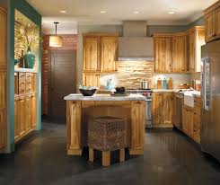 custom rustic kitchen cabinets. Rustic Kitchen Cabinets Diy For Custom S