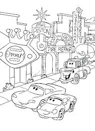 cars coloring pages coloring car pages coloring pages of car cars coloring pages to cars coloring pages