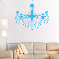 designs chandelier wall decal as well as chandelier wall decal in conjunction with