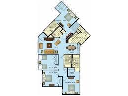 Remarkable Exquisite 1 Bedroom Apartments In Kissimmee Excellent Manificent 1  Bedroom Apartments In Kissimmee Apartments