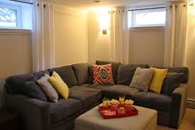 basement window treatment ideas. Basement Window Curtains Will Help You To Get A New Look Treatment Ideas N