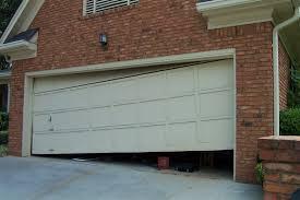 dallas garage door repairGarage Door Installation Dallas  NTX Garage Doors Openers  Gates