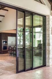 Decorating patio door replacement parts pictures : Sliding Glass Door Replacement Broken Repair Patio Kit In Black ...