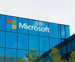microsoft office company. Microsoft-hq-headquarters-buiding-sign-logo-symbol-company. Microsoft Office Company I
