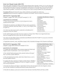 Study Guide The Judiciary And Civil Rights And Liberties Ch