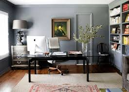 gray home office. Gray Home Office. Pantone Neutral Gray. Officesgrey Office O A
