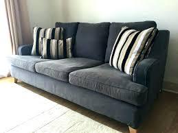 route 110 furniture s route furniture furniture in com rt 110 furniture s