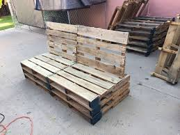 buy pallet furniture. Buy Pallet Furniture O