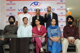 vasaneyecare vasan eye care hospital indore indorehd