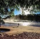 imagem de Juti Mato Grosso do Sul n-12