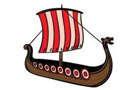 Free svg clipart & png icon. Affiliate Sponsored Viking Ship Unique Items Products Vikings