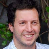 8 perfiles de «Juan Middleton» | LinkedIn