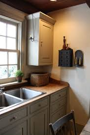 Country Kitchen Lebanon Ohio 109 Best Images About Kitchens The Heart Of The Home On