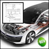 automotive wiring diagram apk auto vehicles app automotive wiring diagram apk