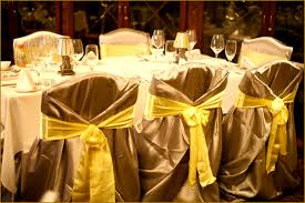 Best Of Rental Chair Covers My Chair Inspiration
