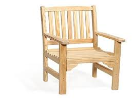 outdoor wooden chair plans. Wooden Patio Chair Plans Vip Seolima Cityde Outdoor Wooden Chair Plans I