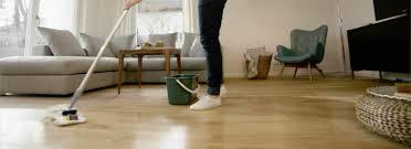 So reinigen sie das waschmittelfach ihrer waschmaschine. Putzmythen Das Sollten Sie Beim Putzen Der Haro Boden Beachten