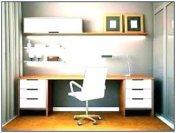 Small Business Office Designs Office Design For Small Business Layout Ideas Marvellous