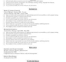 Magnificent Make Your Own Resume Free Inspiration Documentation