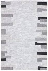 gray indoor outdoor rug kulpmont hand braided gray indoor outdoor area rug
