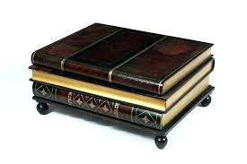 extra large coffee table large coffee table books large size of coffee coffee table books new