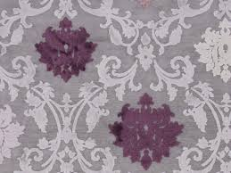 purple and gray area rugs pink and purple area rug stagger rugs transitional fl pattern viscose