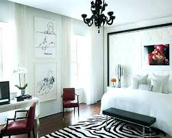 mini bedroom chandeliers 4 light mini chandelier mini black bedroom bedroom chandelier ideas mini bedroom chandeliers bedroom with chandelier