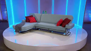 Sofas Choices and Arrangement   HGTV