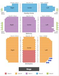 Forrest Theater Philadelphia Seating Chart Forrest Theatre Philadelphia Seating Chart Related Keywords