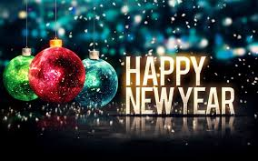 happy new year 2018. Brilliant 2018 Home Community Happy New Year For Year 2018 W