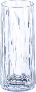 <b>Стакан Koziol</b> Superglas CLUB NO.3, цвет: синий, <b>300 мл</b> ...